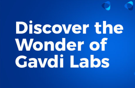 gavdilabs_invite_featured